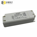 high power led driver circuit 54-80v 300ma led downlight dimmable transformer 30w