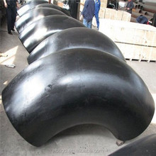 sch40 80 xs xxs butt welded lr sr carbon steel stainless steel pipe elbow 45 90 degree dimensions