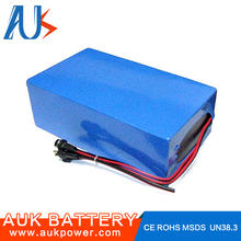 Electric bike batteries 24v 12ah 250w lithium ion battery for E-bike