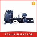 Elevator lock, elevator parts suppliers, elevator parts source