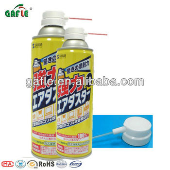 compressed air compressed duster clean