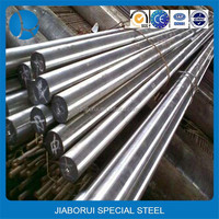 12mm steel rod price 201 stainless steel bar for steel building