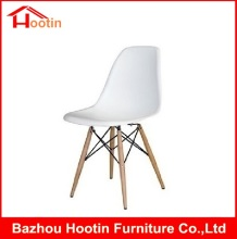New Style Cheap Price High Quality Good Price Plactic Office PP Plastic Restaurant Comfortable Plastic Dining Chair