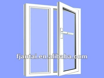 windows aluminum profiles,door profiles