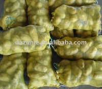New Crop Holland Yellow Fresh Potato