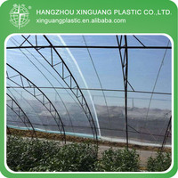 Agriculture Greenhouses For Vegetable
