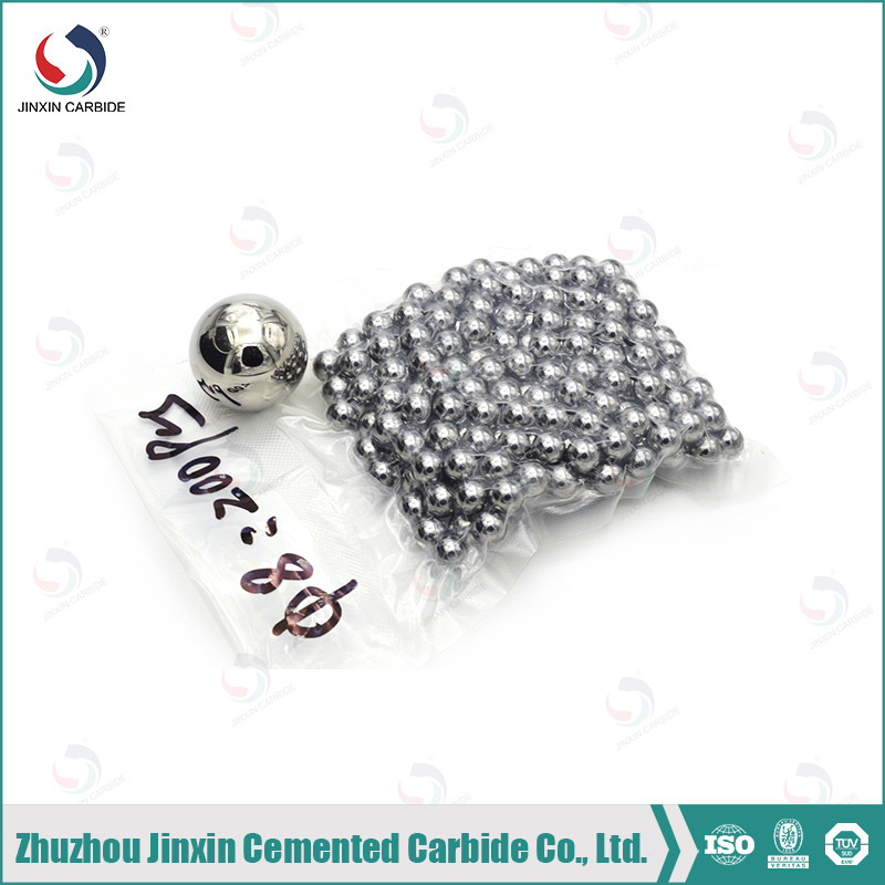 carbide ball (12).jpg