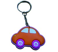 Custom PVC Rubber Keychain/ Custom Soft PVC Keychain/ Custom Key Chain