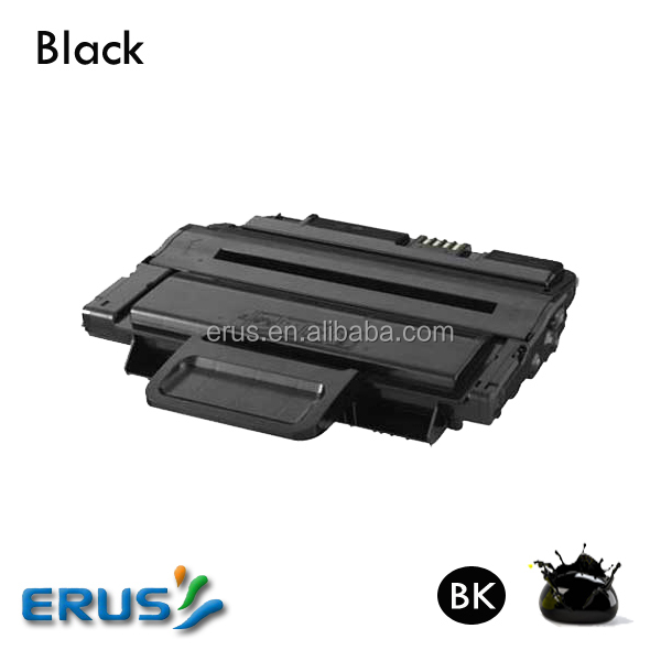 For Samsung SCL-4785 4824 4826 4828 ML2855 Toner Cartridge