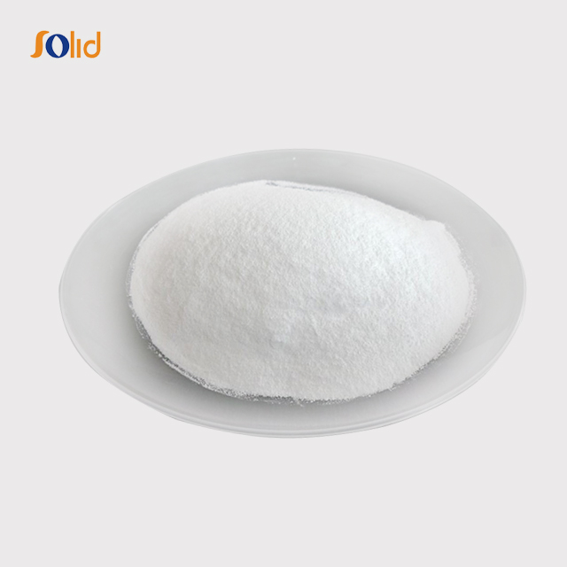 Hydrated magnesium sulphate mgso4.7h2o msds /magnesium sulphate solubility