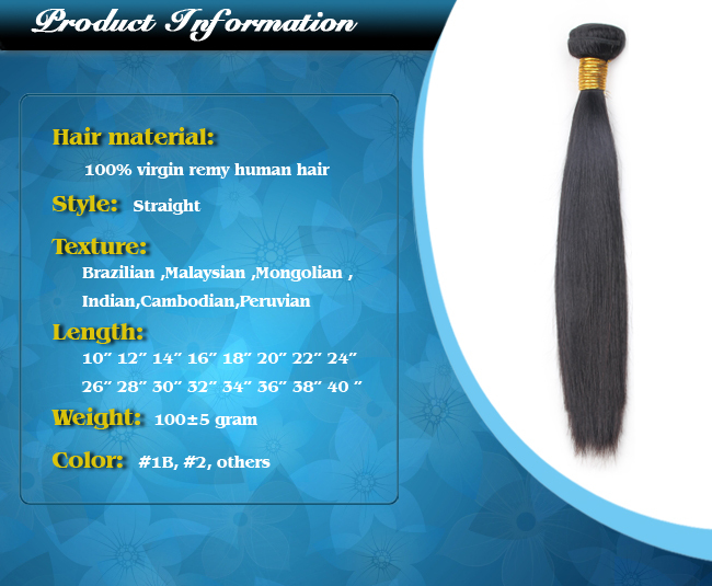 The resell / wholesale / ex-price unprocessed wholesale brazilian grade 7a virgin hair