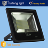 70w 100w 200w 250w smd and cob ip65 outdoor led flood lights