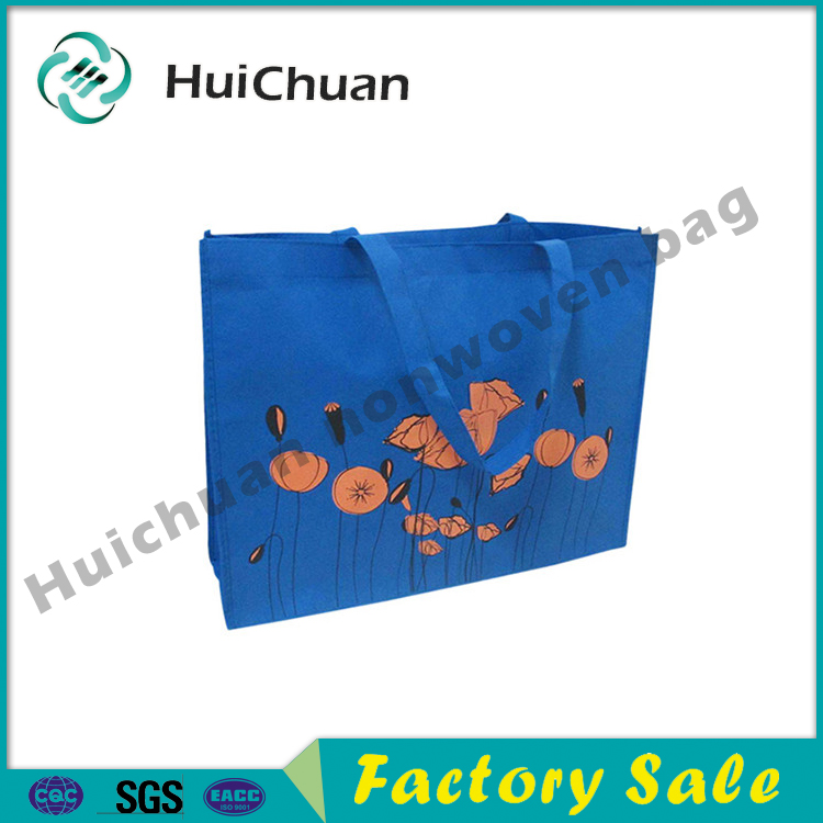 Best selling High Quality pp non woven bag italian matching shoes and bags