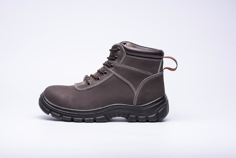 Safety boots shoes names shoes brands mens running shoes