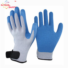 Automotive Assembly Oil Industries Latex Examination Gloves Prices