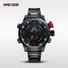 Alibaba Made In China Sports Watches Men Weide Watches Watches Online Discount
