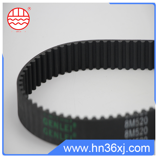 Online Shopping ZAS / ZBS Timing Belt For Chery