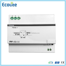 KNX/EIB Power Supply 640mA (KNX/EIB Intelligent Home and Building Controlling System)