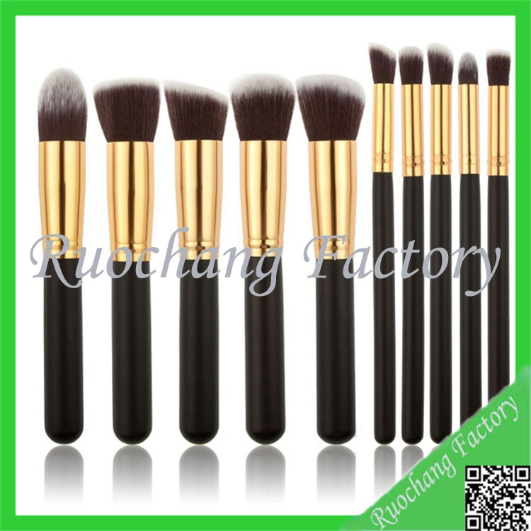 Gifts brushes make up make up brushed beauty products natural hair makeup brush