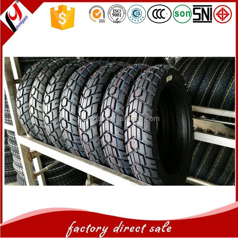 QINGDAO PUREGAIN tyre china motorcycle tire manufacturer motorcycle tire