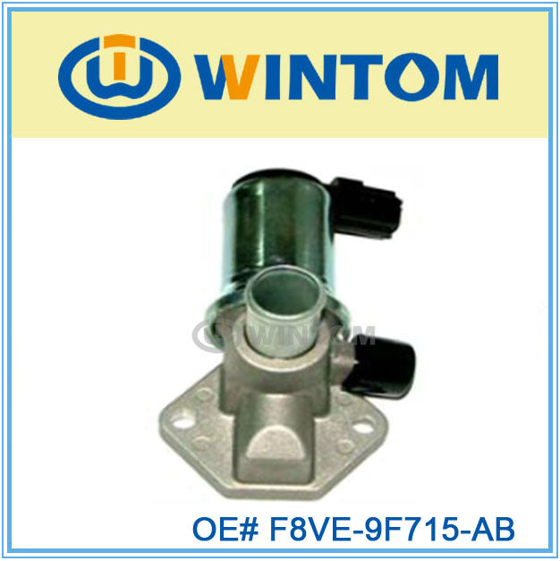 we sale ford transit parts like idle air control valve F8VE-9F715-AB