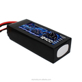 11.1v 12400mah 3s lipo battery li-ion polymer battery with best price