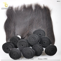 Large Quantity In Stock Cheap Price For Natural Black Color Hair Market the virgin hair fantasy