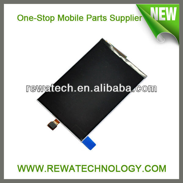 LCD for Apple iPod Touch 3 LCD Screen Display Replacement