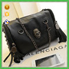 YTF-P-STB050 Black Vintage Handbag Wholesale Skull Design Women's Bag