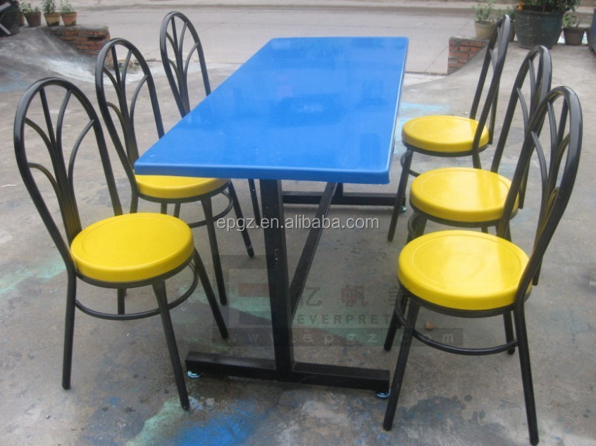 Heavy-duty table chairs dining room,outdoor tables bench pictures,chinese restaurant tables
