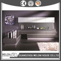 Made in guangzhou china best choice free used kitchen cabinets