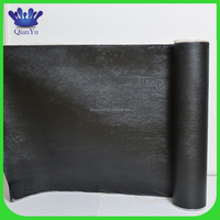 Manufacturer supply app sbs bitumen waterproof membrane