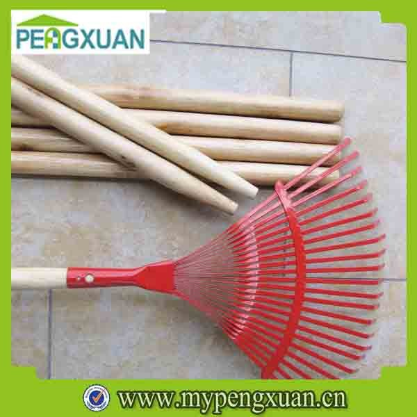 China manufacturer Wholesale Custom garden hand tool for hoe