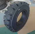 Good Quality Industrial Forklift Tyre 8.15-15 For Sale
