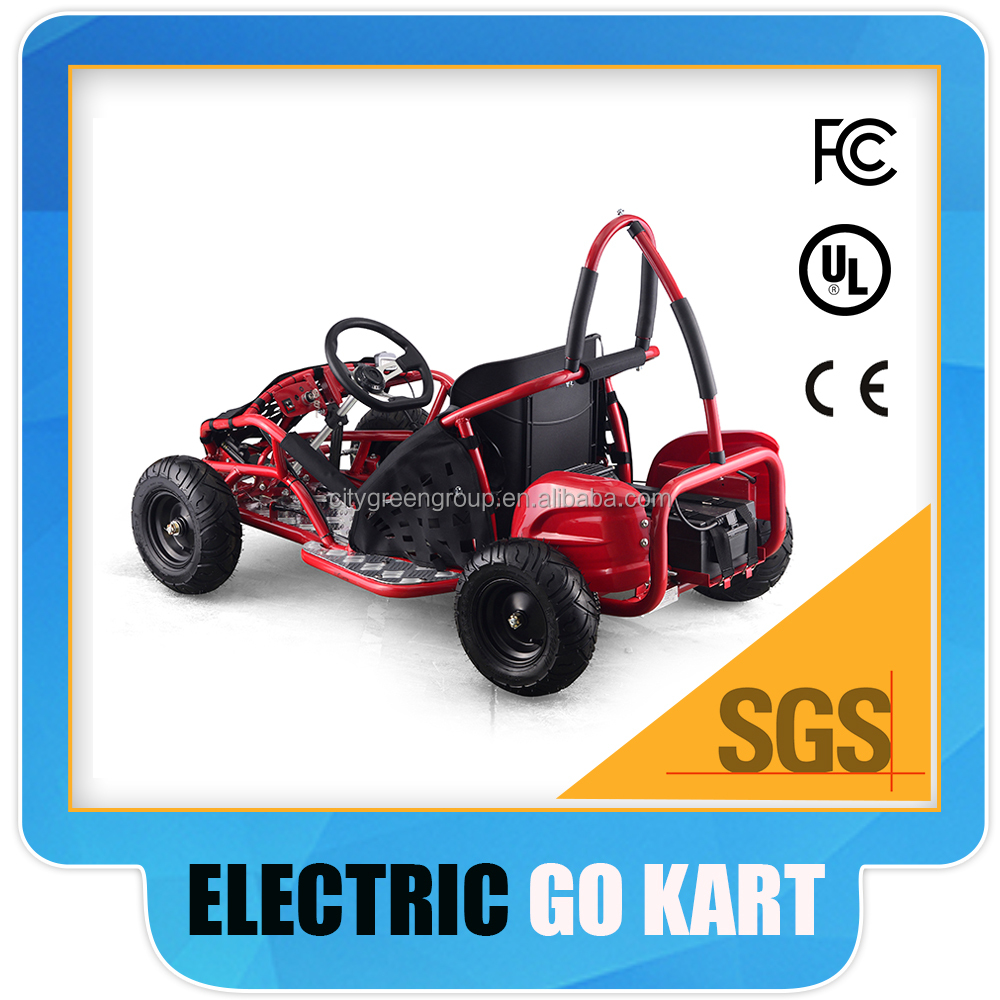 electric go kart for kids buy electric go kart mini go. Black Bedroom Furniture Sets. Home Design Ideas