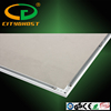 hot sell oled panel wholesale Shenzhen professional 620x620 mm aluminium ceiling lighting