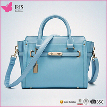 Buy Direct From China Wholesale newest pictures lady fashion handbag