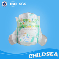 high absorbency baby diaper manufacturers in turkey
