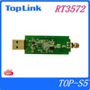 2.4/5GHz usb ralink 3572 chipset wireless router module for android tablet