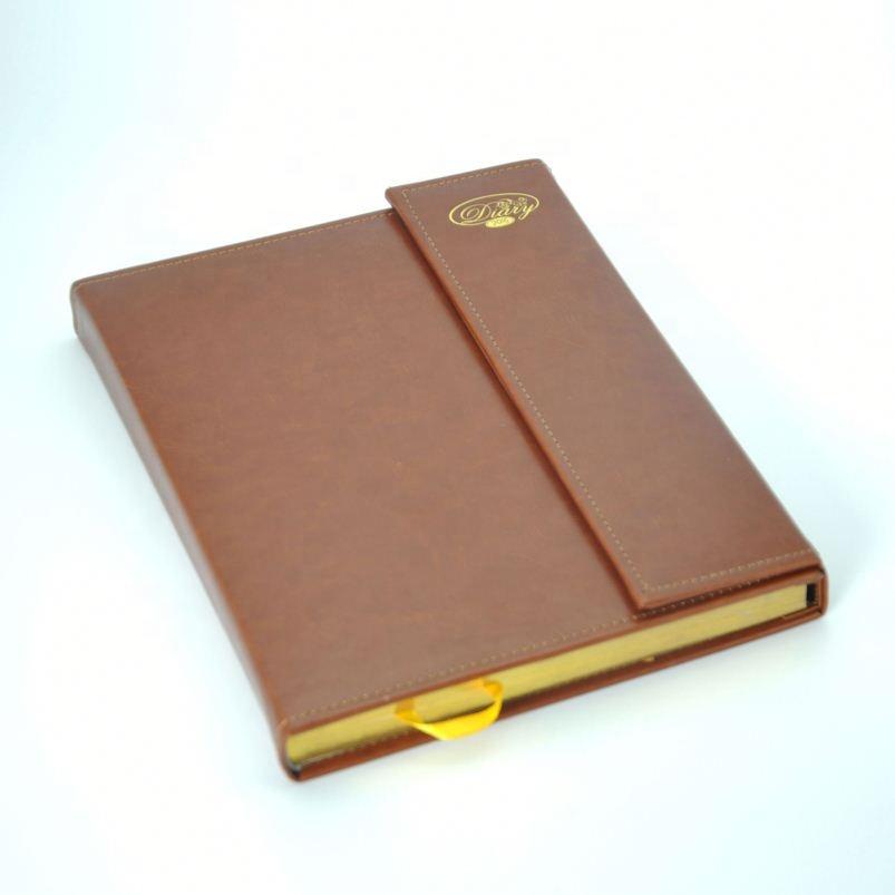 Notebook printing service,wholesale printing,custom printing