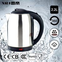 2.2L 110V 240V 50 60HZ 1.8L 2.0L national appliance