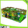 Hot sale games children's indoor playground soft play equipment small playground