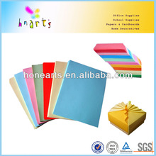 2014 Best price of tissue paper craft/high quality of tissue paper craft