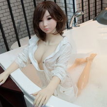 2017 newest little girl sex dolls sexual real love doll price young sex doll silicone
