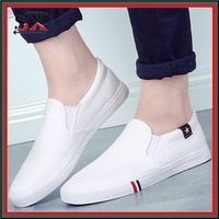Wholesale Customized Espadrilles Casual Canvas Shoes Women Shoe 2017