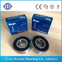 all types catalogue koyo bearing cross reference