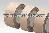 PTFE Adhesive Tape Coated Fibreglass