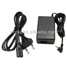Travel Charger AC Adapter + Power Supply Cord for Sony PSP 1000 2000 3000 Slim