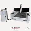 high precision china cheap cnc router machine stone router cnc 1325/1212