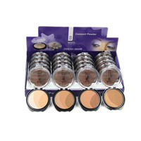 waterproof makeup compact powder our name brands face powder